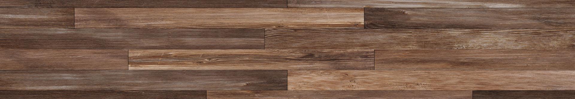 Podłoga z desek