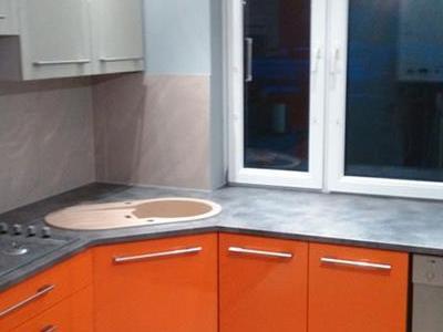 Kuchnia 33