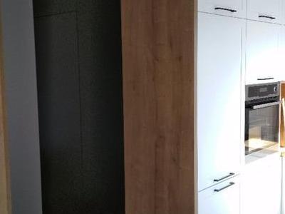 Kuchnia 48