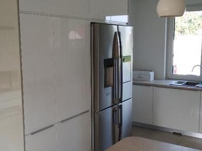 Kuchnia 65