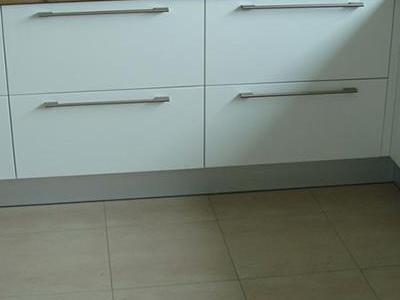 Kuchnie 14