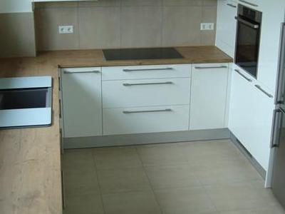 Kuchnie 36