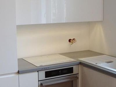 Kuchnie 41