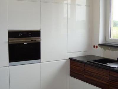 Kuchnie 45