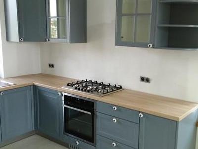 Kuchnie 61