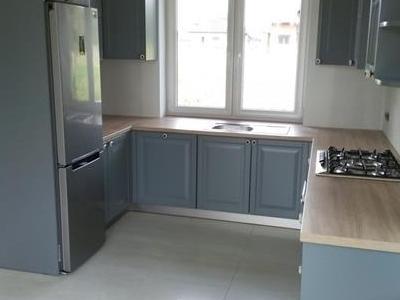 Kuchnie 62