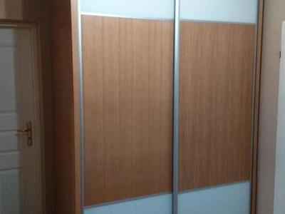 Garderoba 9