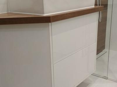 Meble łazienkowe 2