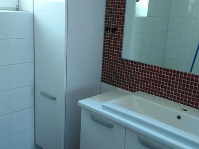 Meble łazienkowe 7